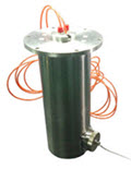Compound Slip Ring